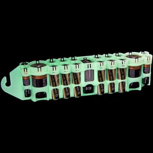 Универсальный Бокс The Original Caddy (Светится в темноте)