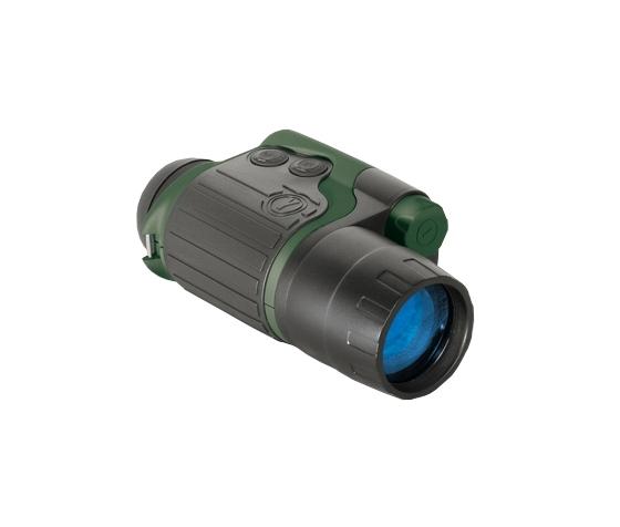 Монокуляр ночного видения Yukon NVМТ Spartan 3x42