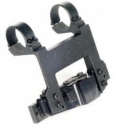 Кронштейн В1-1в (Тигр/ 30 мм/ВОМЗ)