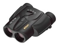Бинокль Nikon Aculon T11 8-24х25 black