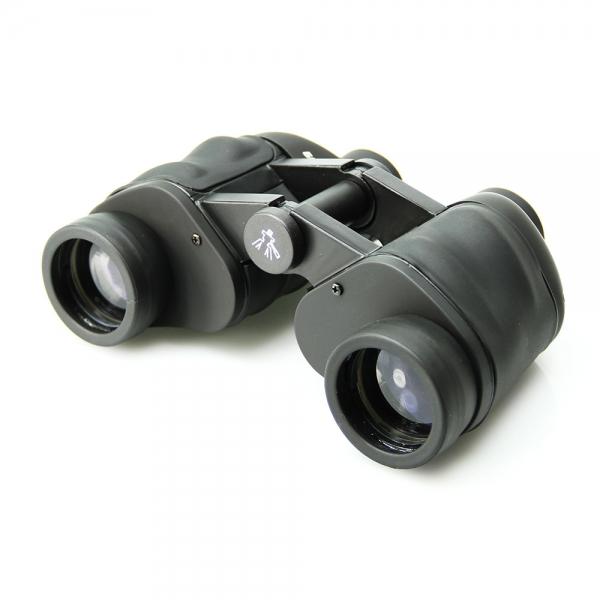 Бинокль Veber Free Focus БПШ 7х35, арт. 10915