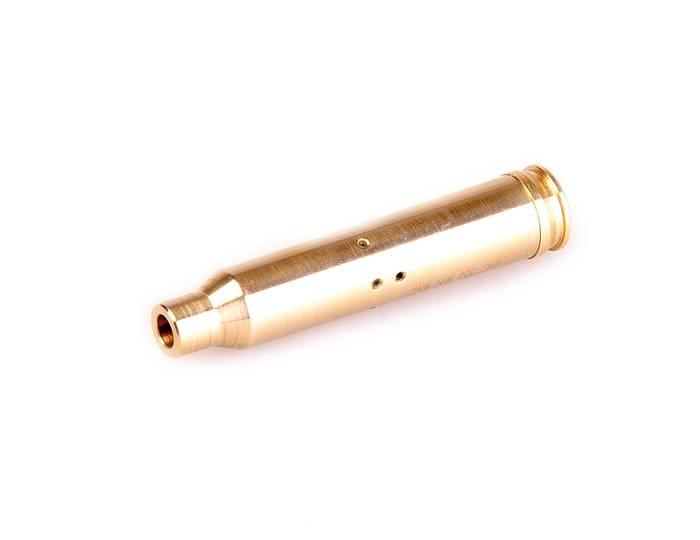 Патрон холодной пристрелки Sightmark 300 Win Boresight SM39006