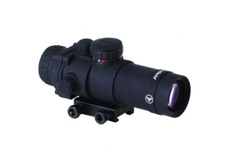Оптический прицел FIREFIELD 3x Combat Sight (FF13023)