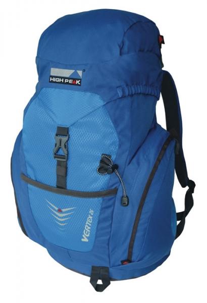 Рюкзак High Peak Vertex 26, арт. 30050