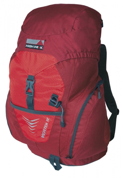 Рюкзак High Peak Vertex 32, арт. 30054