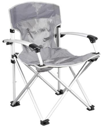 Кресло Green Glade полиэстр 600D с поливиниловым покрытием