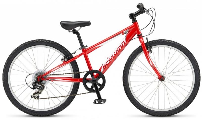 """Велосипед подростковый SCHWINN Frontier Boys 24"""" (2015)"""