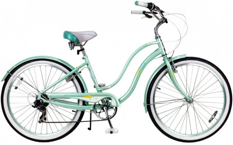Велосипед SCHWINN Sprite (2015)