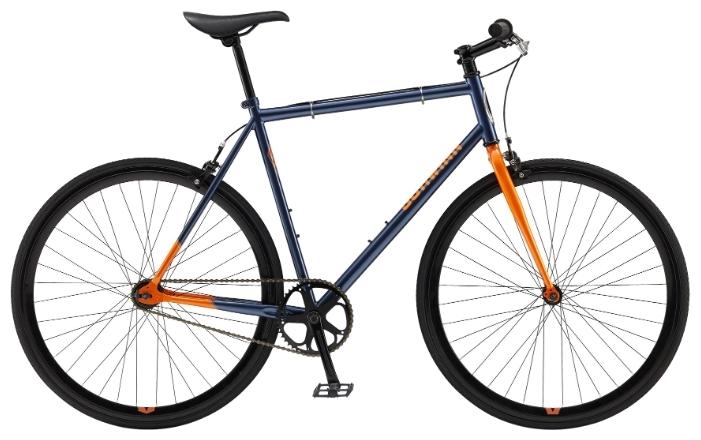 Велосипед SCHWINN Regent (2015)