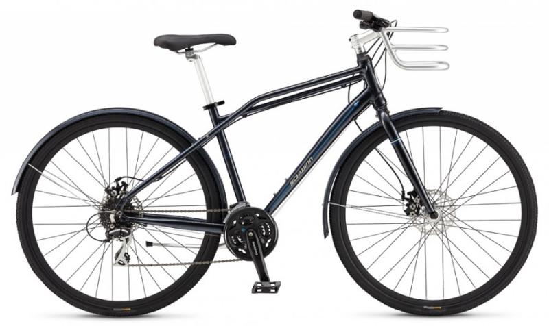 Велосипед SCHWINN Transit 2 (2015)