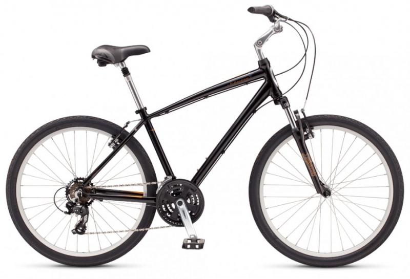 Велосипед SCHWINN Sierra 1 (2015)