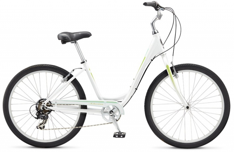 Велосипед SCHWINN Streamliner 2 Women (2015)