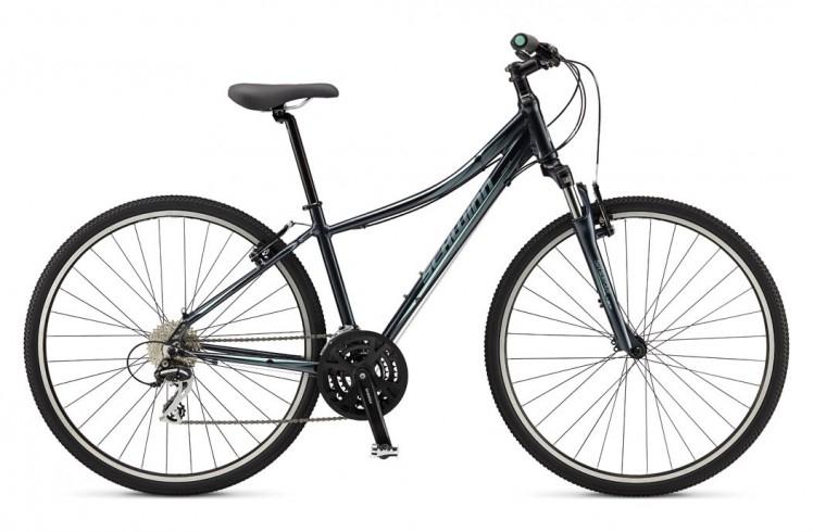Велосипед SCHWINN Searcher 3 Womens (2015)