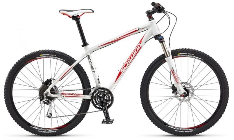 Велосипед SCHWINN Rocket 1 (2015)