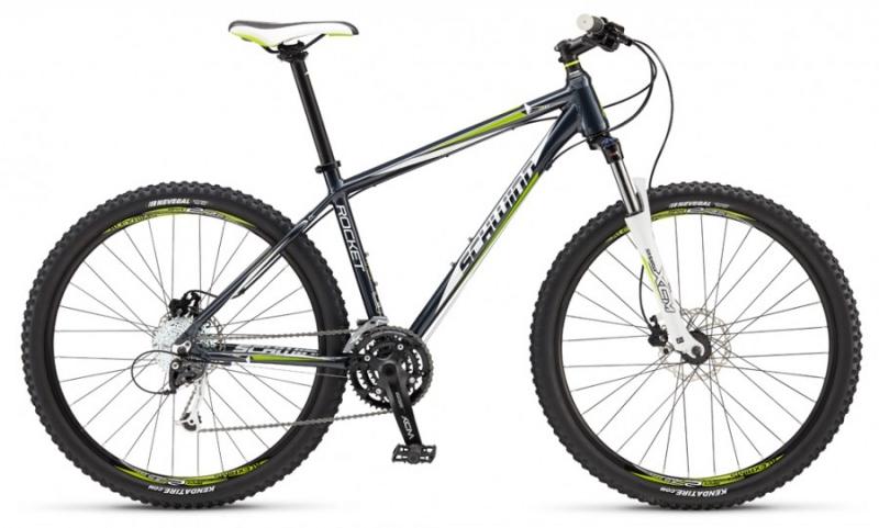 Велосипед SCHWINN Rocket 2 (2015)