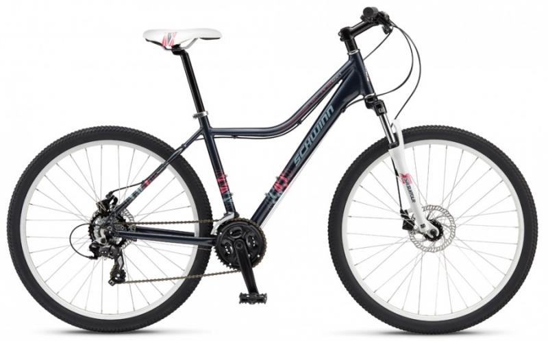 Велосипед SCHWINN Rocket 6 Women (2015)
