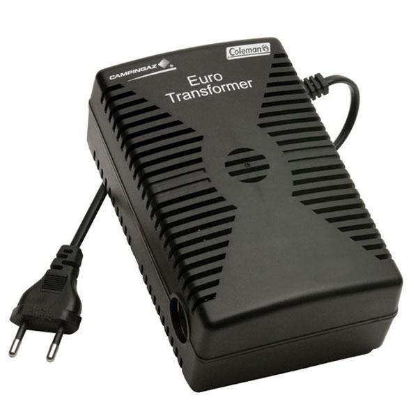 Адаптер сетевой для автомобильных холодильников CAMPINGAZ 220/12V