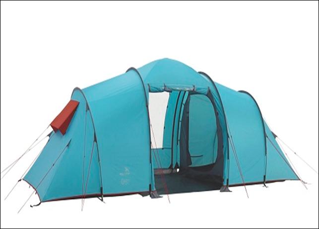 Палатка Easy Camp GALAXY 600