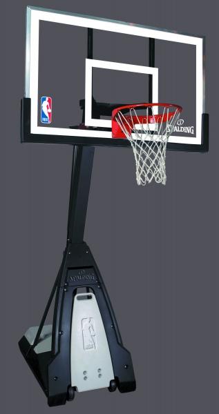 Баскетбольная профессиональная система The Beast