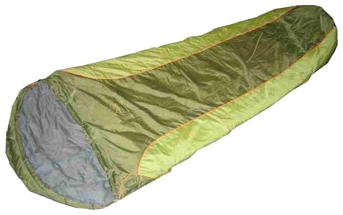 Спальный мешок Campus Junior 300