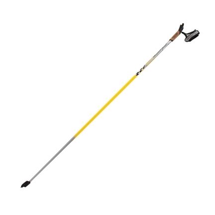 Палки для лыжероллеров Exel AVANTI