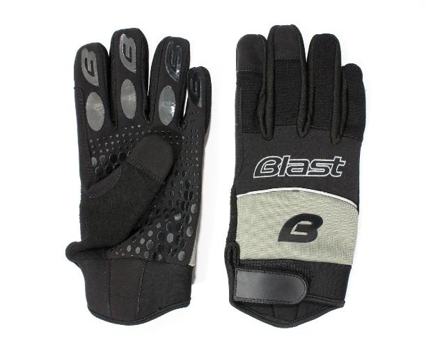 Перчатки BLAST