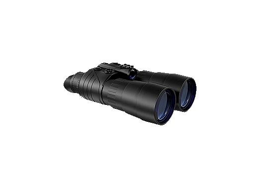 Бинокль ночного видения Pulsar Edge 2.7x50 GS