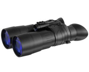 Бинокль ночного видения Pulsar Edge 3.5x50 GS