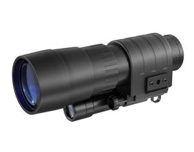 Монокуляр ночного видения Pulsar Challenger GS 2.7х50
