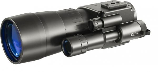 Монокуляр ночного видения Pulsar Challenger GS 3.5x50