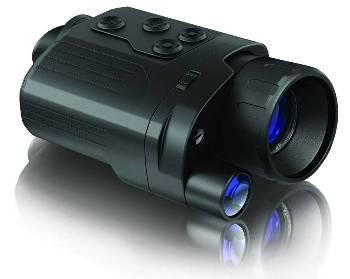 Монокуляр ночного видения Pulsar Recon 325R цифровой (78032)