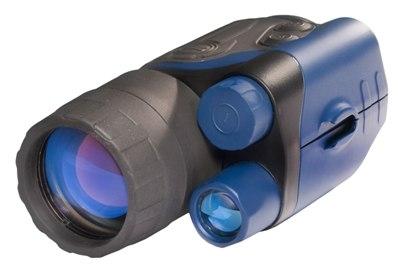 Ночной монокуляр Yukon NVМТ Spartan 3x42 WP (24122WP) Waterproof