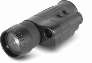 Монокуляр ночного видения Yukon Patrol 4x50 (24083)