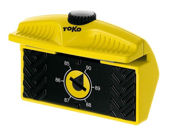 Канторез Toko Edge Tuner 85° - 90°