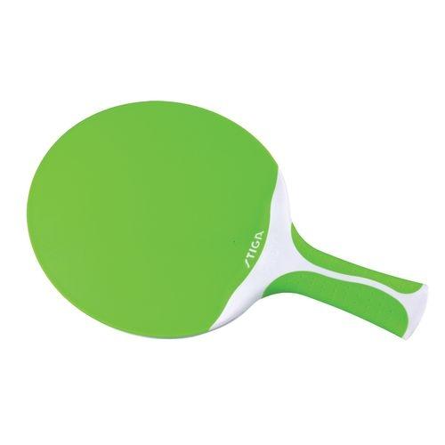 Ракетка для настольного тенниса Stiga Flow Outdoor, арт. 3510-01