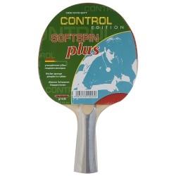 Ракетка для настольного тенниса Softspin Plus