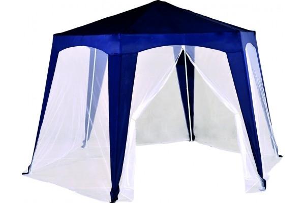 Садовый тент шатер Green Glade 10061
