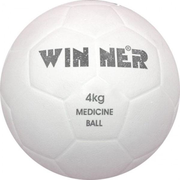 Медицинбол Winner Sport Design №6