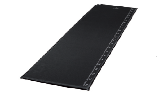 Самонадувающийся коврик Easy Camp SIESTA MAT 1,5cm, арт. 300007