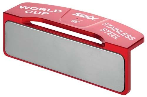 Направляющая для напильника SWIX World Cup 5 градуса