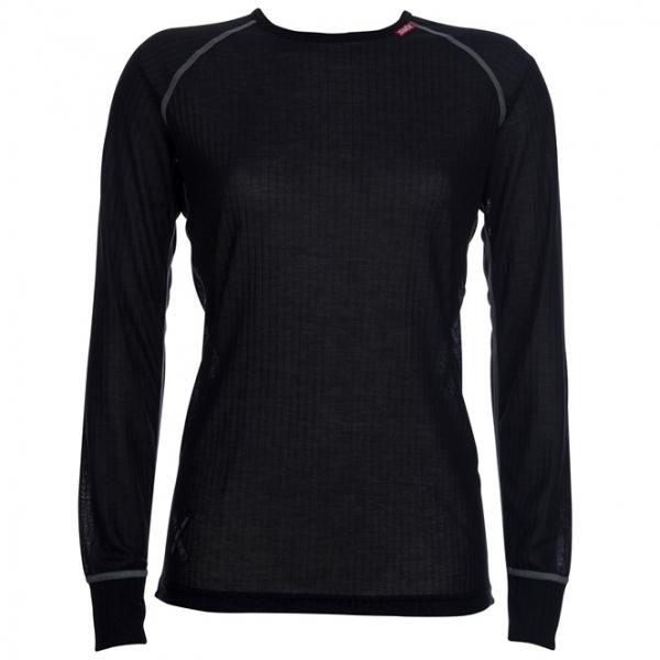 Женская футболка Swix Pro Fit