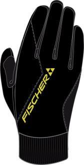 Перчатки Fischer XC POLAR