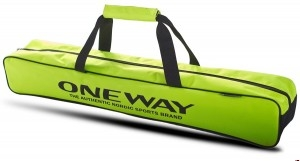 Cумка-чехол для лыжероллеров OneWay