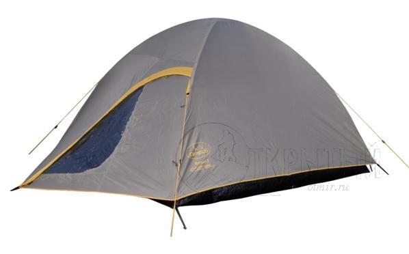 Палатка Campus ANTIBES 3