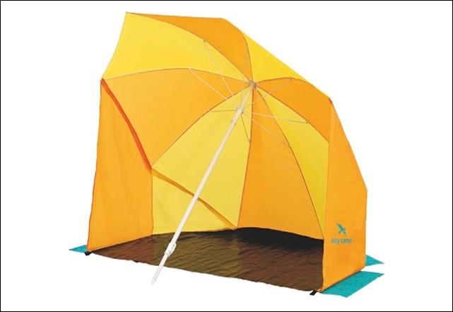 Палатка-укрытие Easy Camp СOAST