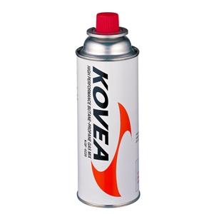 Баллон газовый цанговый Kovea 220