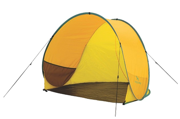 Палатка-укрытие Easy Camp OCEAN