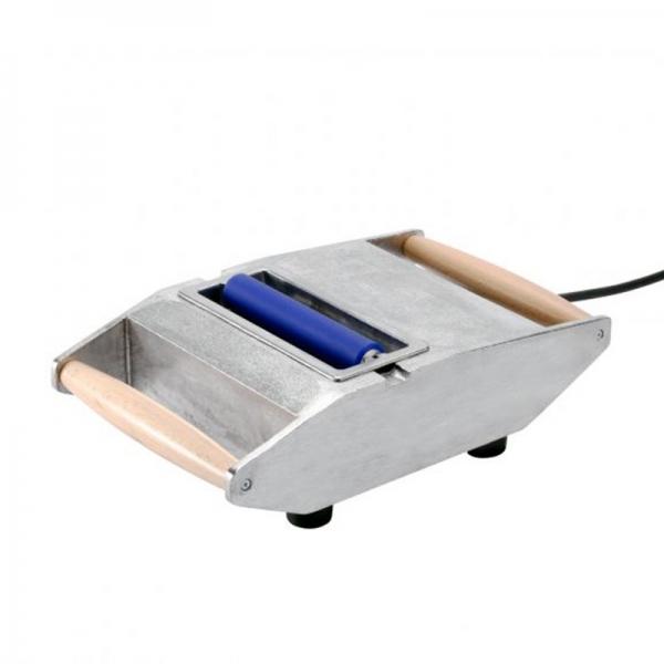 Приспособление Holmenkol для нанесения расплавленного парафина WaxPro 125