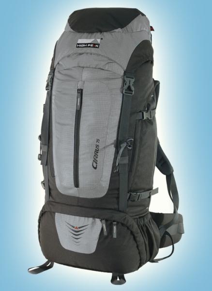 Рюкзак High Peak Cirrus 75, арт. 31042