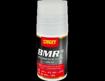 Start BMR9 Молибден флуоровая жидкость + 10 ° ... - 3 °
